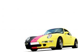 Porsche Supercup – podsumowanie sezonu 2010