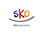Sto blogów na platformie SzkolneBlogi.pl