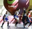 Pierwszy finał wojewódzki ENERGA Basket Cup za nami