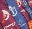 Drugi dzień Wielkiego Finału Energa Sailing Cup