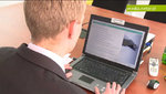 Klient kontra przedsiębiorca. Jakie zmiany szykuje nowa ustawa o prawach konsumenta?