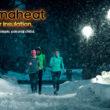 Biegaj zimą z Climaheat!