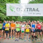Grand Prix CITY TRAIL z Nationale-Nederlanden – ruszyły zapisy!