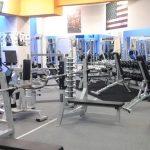 W Madro powstaje klub fitness. Jeden z największych w regionie