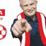 Euro 2016 na żywo w Porcie Łódź