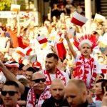 Wielki finał Euro 2016 w PORCIE KIBICA