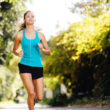 Jak biegać zdrowo i bezpiecznie przez cały rok?