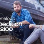 Do marszu, gotowi, start! Rusza proekologiczny projekt eneloop expedition 2100