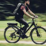 Kalisz stawia na rowerową rozrywkę