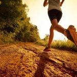 Staw kolanowy, czyli największa zmora biegaczy
