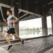 Biegać każdy może – oby lepiej niż gorzej