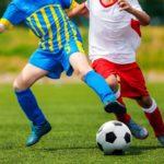 Piłkarskie wydarzenie z Piastem Gliwice. Turnieje, pokazy i atrakcje dla rodzin