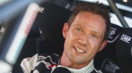 Sebastien Ogier o rok dłużej w Toyota Gazoo Racing WRT LIFESTYLE, Sport - Sześciokrotny mistrz świata w rajdach, Sébastien Ogier, przedłużył o rok kontrakt z zespołem Toyota Gazoo Racing. To znaczy, że Francuza zobaczymy za kierownicą Toyoty Yaris WRC także w sezonie 2021.