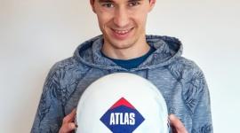 ATLAS i Kamil Stoch – współpraca przedłużona na kolejne dwa sezony! LIFESTYLE, Sport - ATLAS, wiodący producent chemii budowlanej, przez kolejne dwa sezony wspierać będzie najlepszego polskiego skoczka narciarskiego.